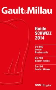 gaultmillau_schweiz_cover2014_hr