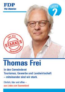 lq_rz_bernerhof_thomasfrei_gemeinderat_postkarte_a5_kopf